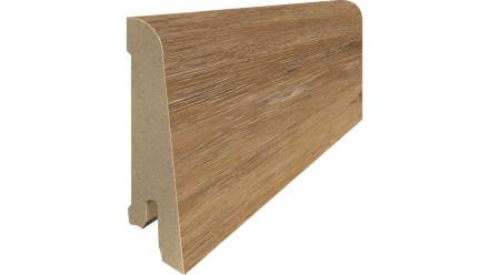 Project Floors - Sockelleiste SO 1261   15 x 60 mm