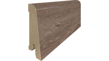 Project Floors - Sockelleiste SO 1265   15 x 60 mm