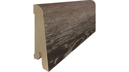 Project Floors - Sockelleiste SO 1285   15 x 60 mm