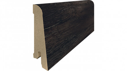 Project Floors - Sockelleiste SO 1286   15 x 60 mm
