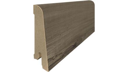 Project Floors - Sockelleiste SO 1352   15 x 60 mm