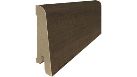 Project Floors - Sockelleiste SO 1353   15 x 60 mm