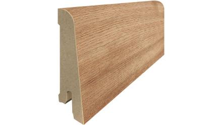 Project Floors - Sockelleiste SO 1402   15 x 60 mm