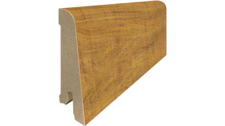 Project Floors - Sockelleiste SO 1634   15 x 60 mm