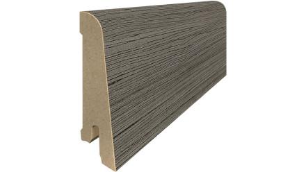 Project Floors - Sockelleiste SO 1714   15 x 60 mm