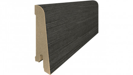 Project Floors - Sockelleiste SO 1715   15 x 60 mm