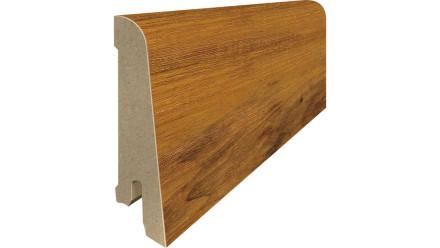 Project Floors - Sockelleiste SO 3035   15 x 60 mm