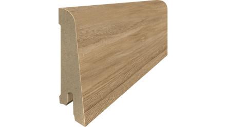 Project Floors - Sockelleiste SO 3050   15 x 60 mm