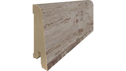 Project Floors - Sockelleiste SO 3080   15 x 60 mm