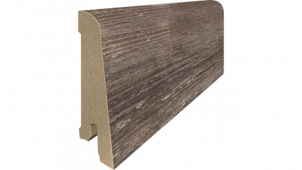 Project Floors - Sockelleiste SO 3086   15 x 60 mm