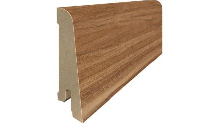 Project Floors - Sockelleiste SO 3520   15 x 60 mm