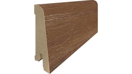 Project Floors - Sockelleiste SO 3616   15 x 60 mm