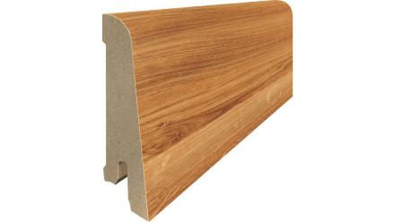 Project Floors - Sockelleiste SO 3820   15 x 60 mm