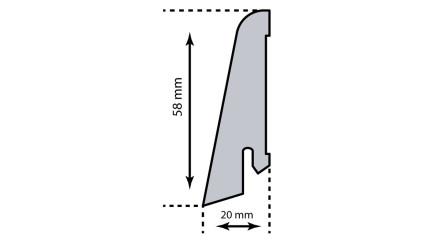 Sockelleiste-20x58-800px.jpg