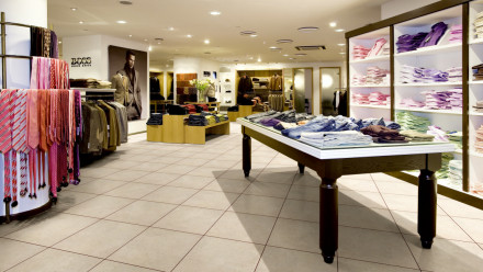 Project Floors Vinylboden - floors@home30 stone ST 720-/30