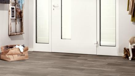 Project Floors Klebevinyl - floors@home30  ST776 /30