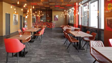 Project Floors Vinylboden - floors@work55 stone ST 791-/55