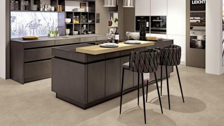 Project Floors Vinylboden - LOOSE-LAY/30 ST 901-/L3