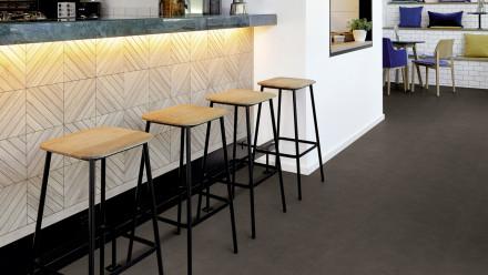 Project Floors Vinylboden - LOOSE-LAY/55 ST 920-/L5
