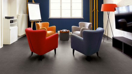 Project Floors Vinylboden - floors@home30 stone ST 920-/30
