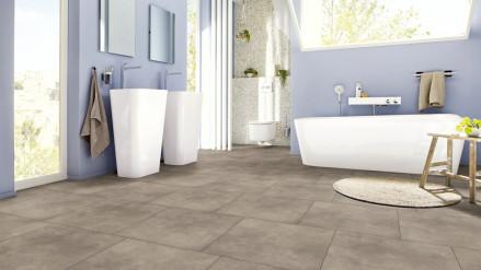 Project Floors Klebevinyl - floors@work55 ST950 /55