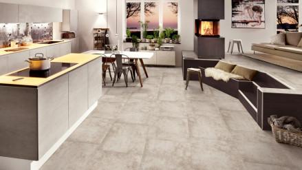 Project Floors Klebevinyl - floors@home20 ST960 /20