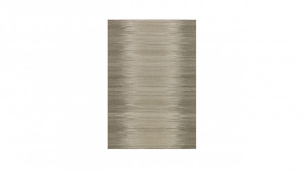 planeo Teppich - Sunset 8070 Taupe