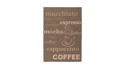 planeo Teppich - Sweden - Uppsala Kaffee