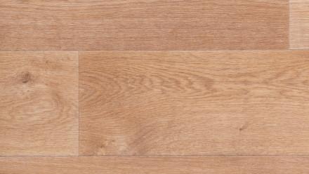 Gerflor PVC-Boden - PRIMETEX TIMBER CLEAR