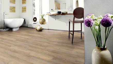 Wineo Vinylboden - 600 wood Toscany Pine