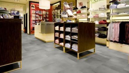 Project Floors Klebevinyl - floors@work55 TR420 /55