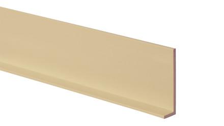 Trespa Proface Tragprofil - Classic Oak 3000 mm
