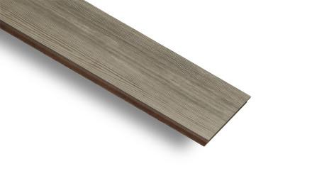 Trespa Pura NFC® Fassadenpaneel - Siberian Larch- 3050 mm
