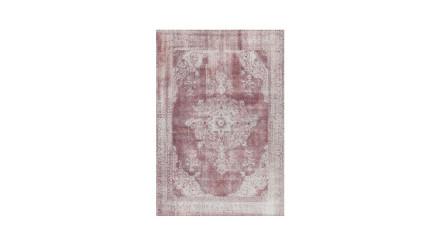 planeo Teppich - Vintage 8400 Elfenbein