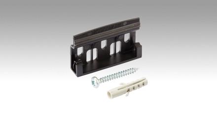 Wineo Clip Befestigungssystem für alle Wineo Fußleisten