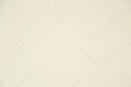 Laminat Restposten 37.91m² - Wineo Marena live Miracle White 4V-Fuge