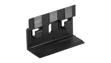 Wineo Clipholder Befestigungssystem für alle Wineo Sockelleisten