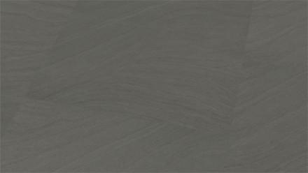 Wineo Bioboden - Purline Stone XL Carbon - Fliese Perlenstruktur