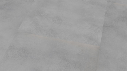 Wineo Bioboden - Purline Stone XL Shooting Star - Fliese Perlenstruktur