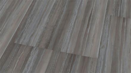 Wineo Bioboden - Purline Stone XL Tempera - Fliese Perlenstruktur