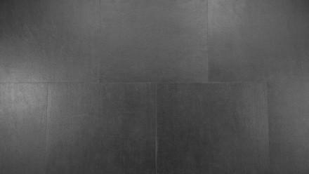 Vinylboden Sonderposten - Klebevinyl WQ6110D