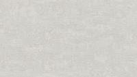 Vinyltapete grau Klassisch Uni Titanium 2 993