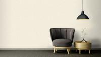 Vinyltapete beige Modern Holz Versace 4 525
