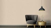 Vinyltapete Strukturtapete beige Retro Uni Versace 2 333