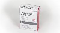 Tapetenkleister / Universalkleister für alle Tapetenarten 250gr