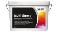 Wulff Vinyl Klebstoff Multi-Strong