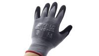 planeo tones- Flex Strickhandschuhe Universal XL