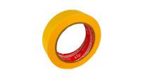 planeo tones - Premium Goldband 3308 18mm