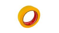 planeo tones - Premium Goldband 3308 30mm