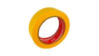 planeo tones - Premium Goldband 3308 48mm